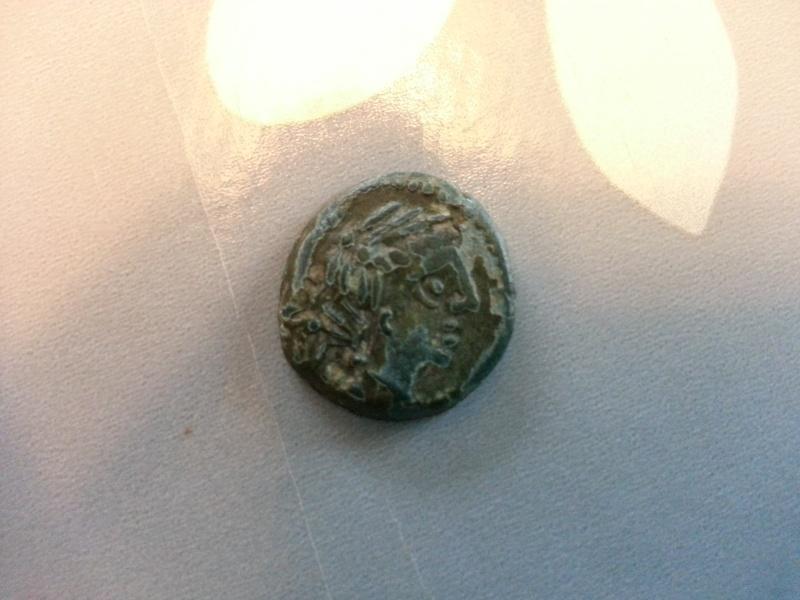 id monnaie 20130813