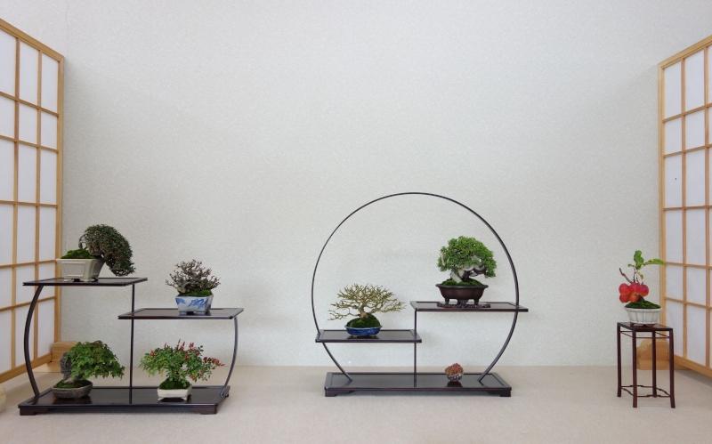 Higo Gayu kai annual exhibition 2014 Dsc01424
