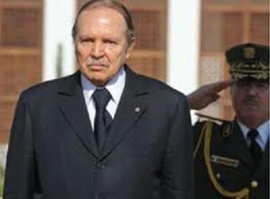 Abdelaziz Bouteflika - Page 9 Images10