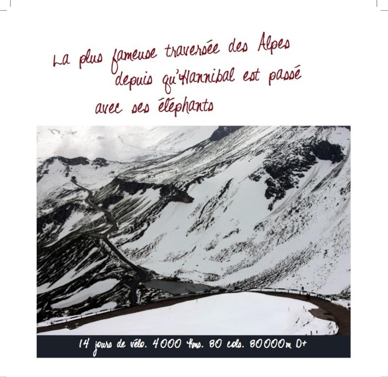 Pour ma petite princesse Alpes_11