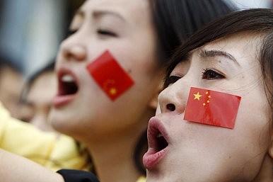 Nhận dạng một số chiến lược, chiến thuật của Trung Quốc hòng độc chiếm biển Đông - Page 2 Bieuti10