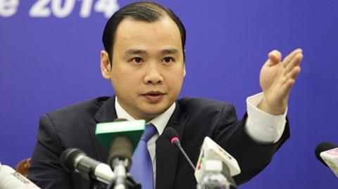 Phát ngôn của Bộ Ngoại giao Việt Nam cập nhật - Page 3 Le_hai10