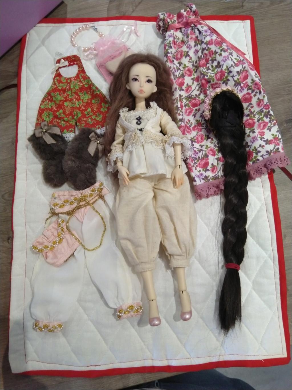 V- 3 BJD: DarkTales - Doll family - Dreamvalley Img_2042