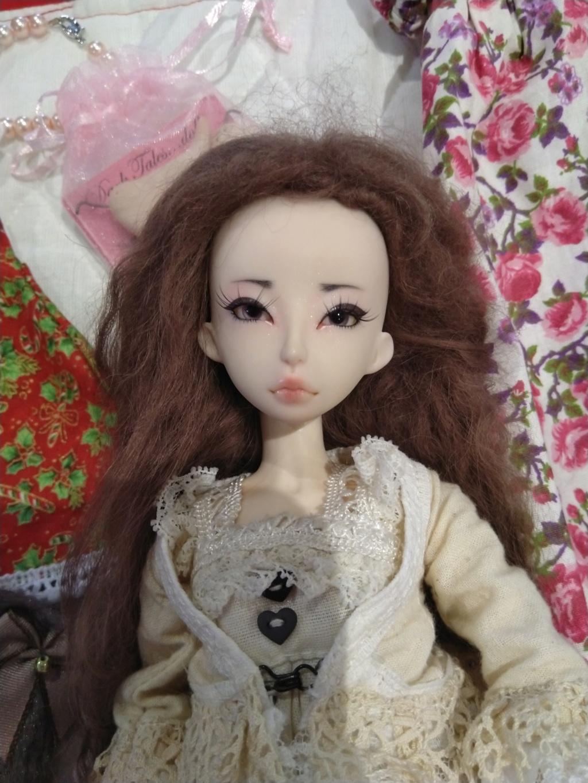 V- 3 BJD: DarkTales - Doll family - Dreamvalley Img_2045