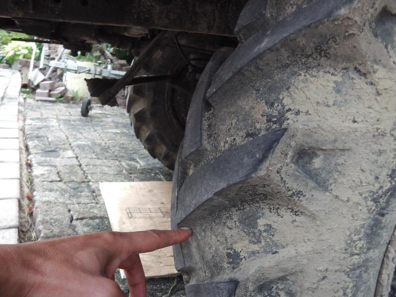 Changement des 4 pneus obligatoire ? 00312