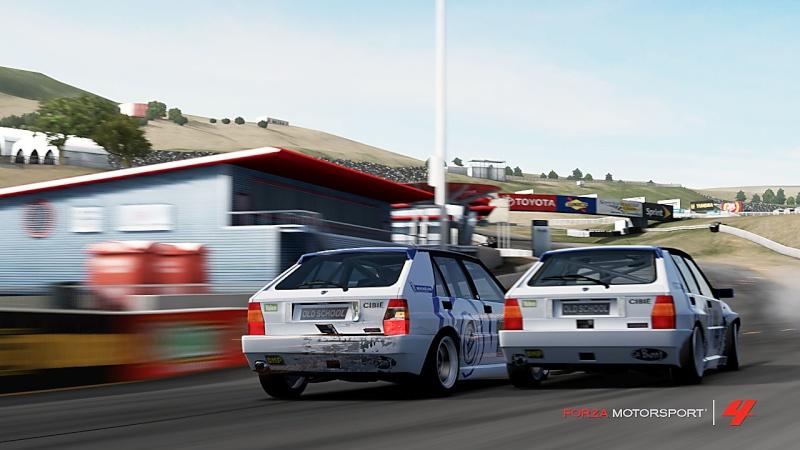 Divers et varié Forza-13