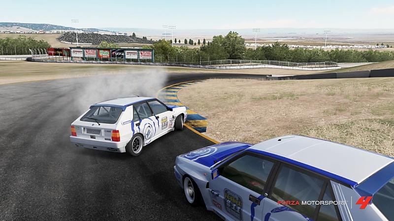 Divers et varié Forza-17