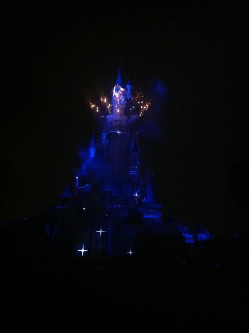 Vos photos nocturnes de Disneyland Paris Img_0012
