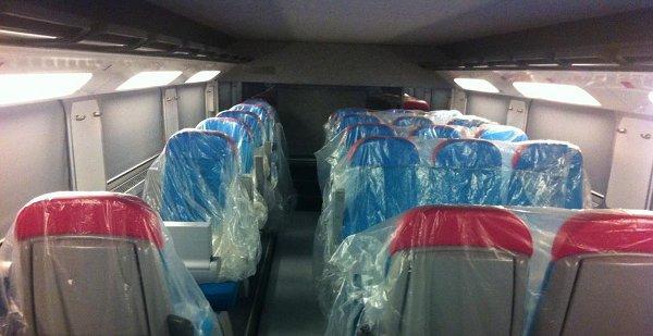 Ouigo : TGV Low Cost pour Disneyland Paris - Page 6 Interi10