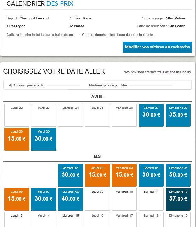 Ouigo : TGV Low Cost pour Disneyland Paris - Page 6 Sncf11