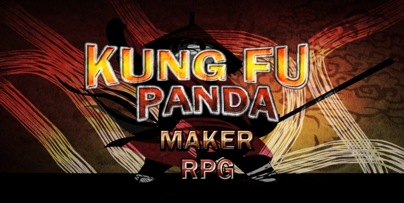 Kung Fu Panda Maker Untitl12