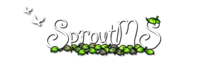 SproutMS