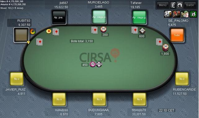 5ª Jornada de la Liga Nacional Team Poker Fuenla Ft_510
