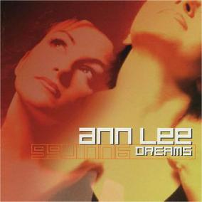 Ann Lee - Dreams (Read NFO) - 1999 Dreams10