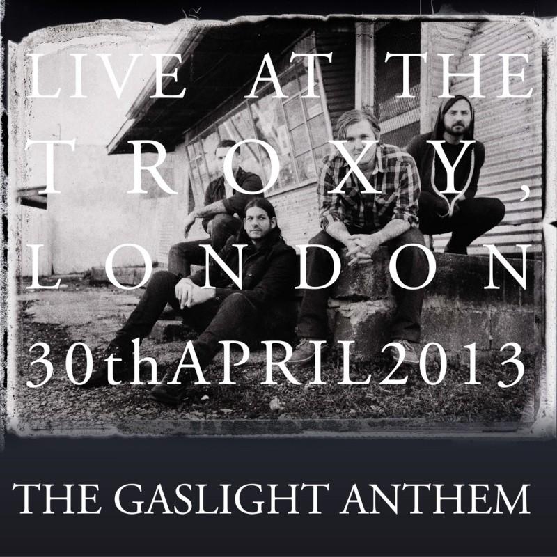 2013-03-30 Troxy, London recording Troxy_11