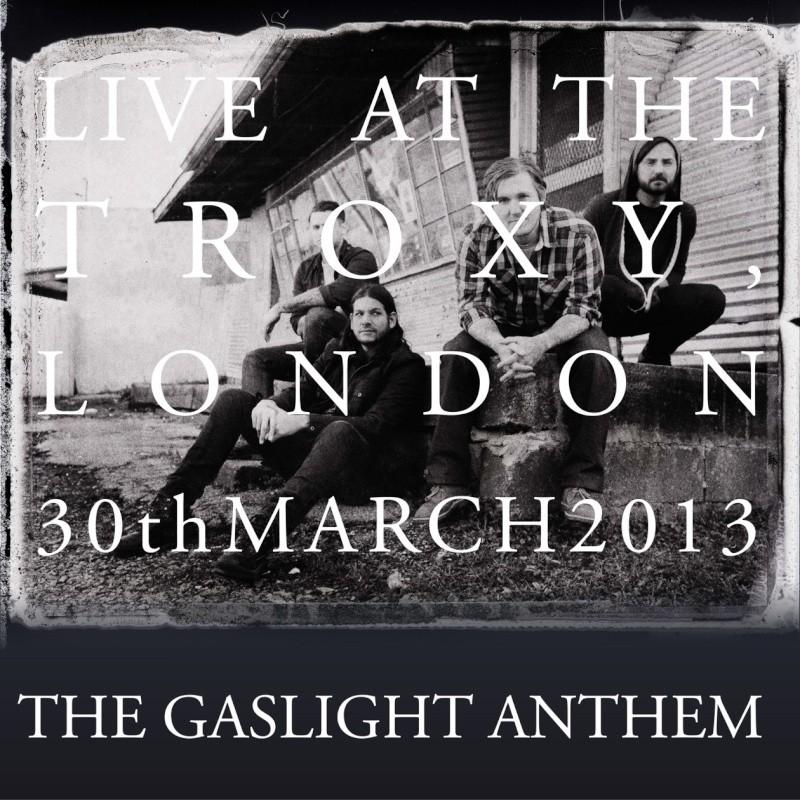 2013-03-30 Troxy, London recording Troxy_12