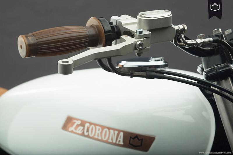 Un Z roadster super léché Lacoro12