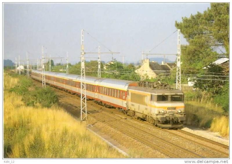 Trains rapides et TEE Jules_10