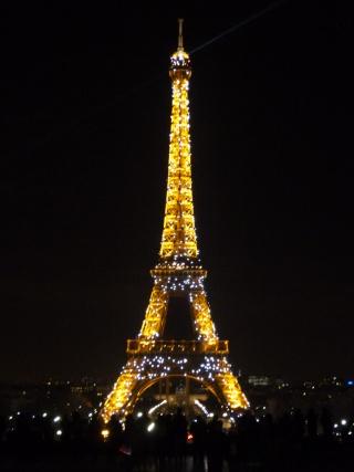 [Trip Report Disneyland Paris] Il était une fois... les folles aventures d'Alice, Cécile et Milou. P1000612