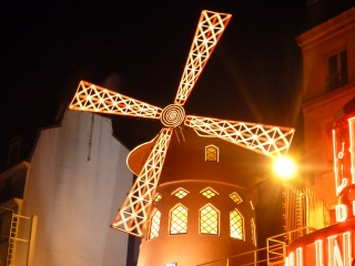 [Trip Report Disneyland Paris] Il était une fois... les folles aventures d'Alice, Cécile et Milou. P1000613
