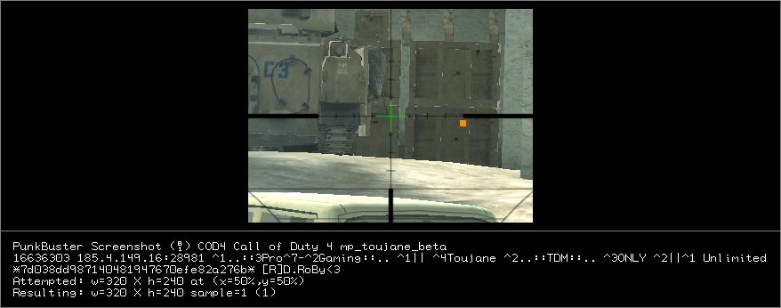 [CoD4]Hackers(Banned) Pb000011