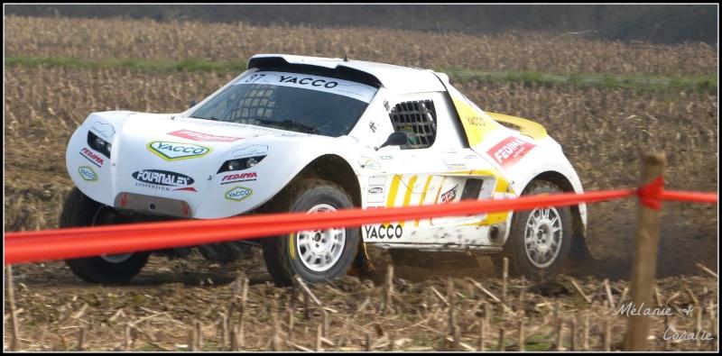 Rallye d'arzacq 2013 !!  - Page 4 P1020018