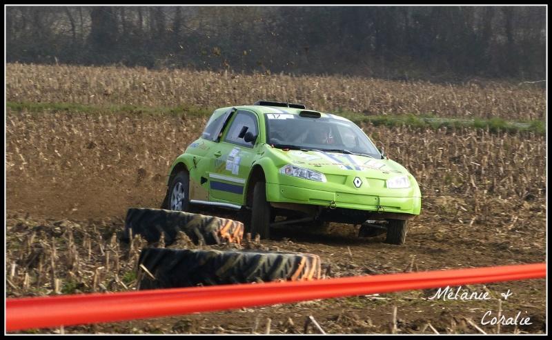 Rallye d'arzacq 2013 !!  - Page 4 P1020019