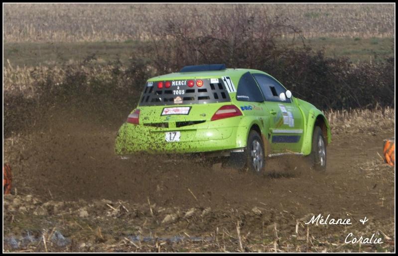 Rallye d'arzacq 2013 !!  - Page 4 P1020110