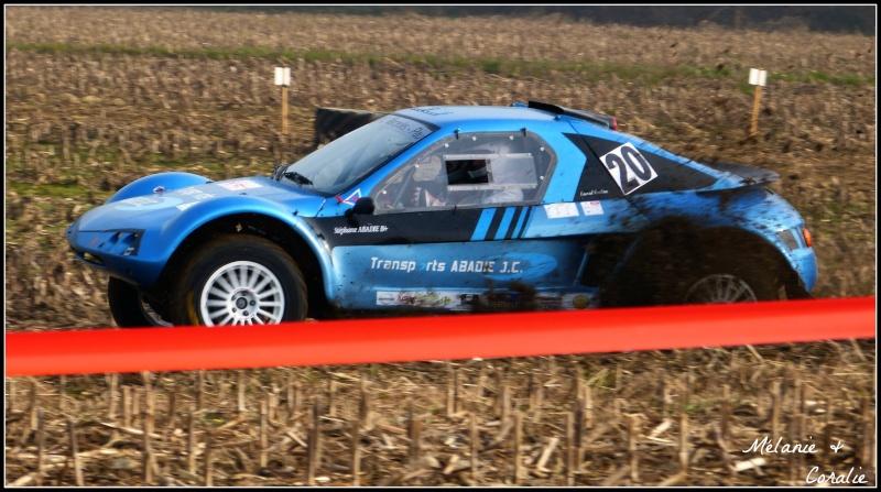 Rallye d'arzacq 2013 !!  - Page 4 P1020130
