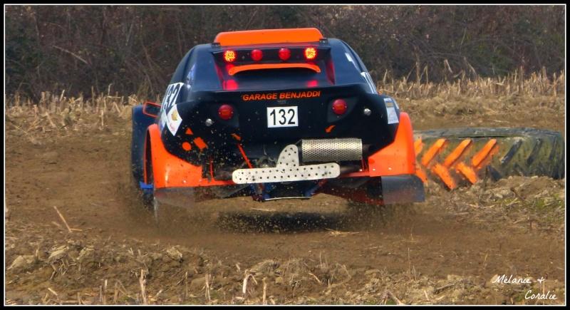 Rallye d'arzacq 2013 !!  - Page 4 P1020241