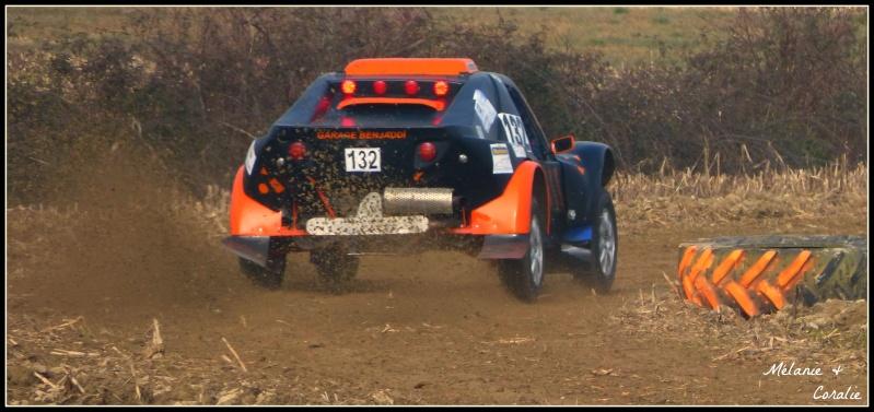 Rallye d'arzacq 2013 !!  - Page 4 P1020242