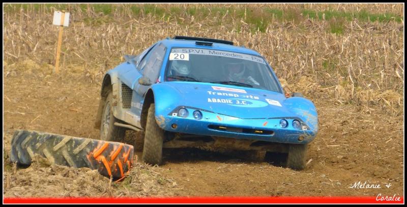 Rallye d'arzacq 2013 !!  - Page 4 P1020321
