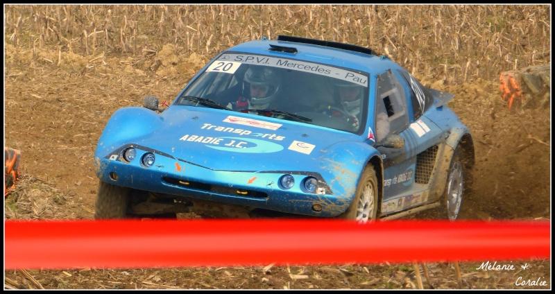 Rallye d'arzacq 2013 !!  - Page 4 P1020322