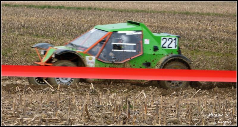 Rallye d'arzacq 2013 !!  - Page 4 P1020432