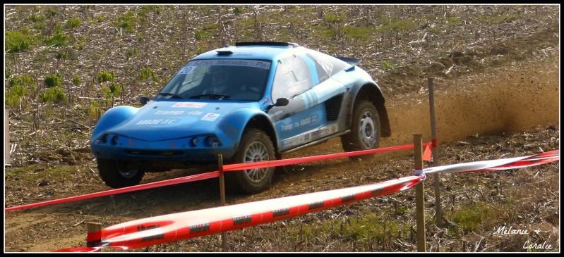 Rallye d'arzacq 2013 !!  - Page 4 P1020528
