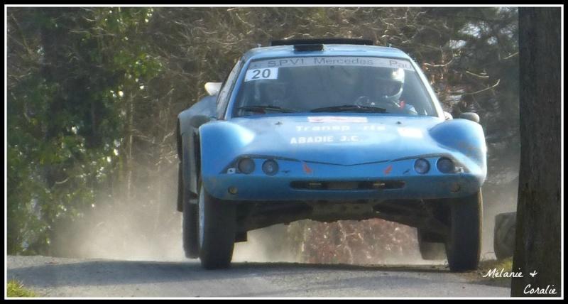 Rallye d'arzacq 2013 !!  - Page 4 P1020626