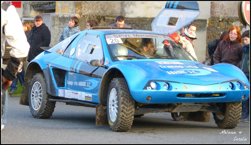 Rallye d'arzacq 2013 !!  - Page 4 P1020627