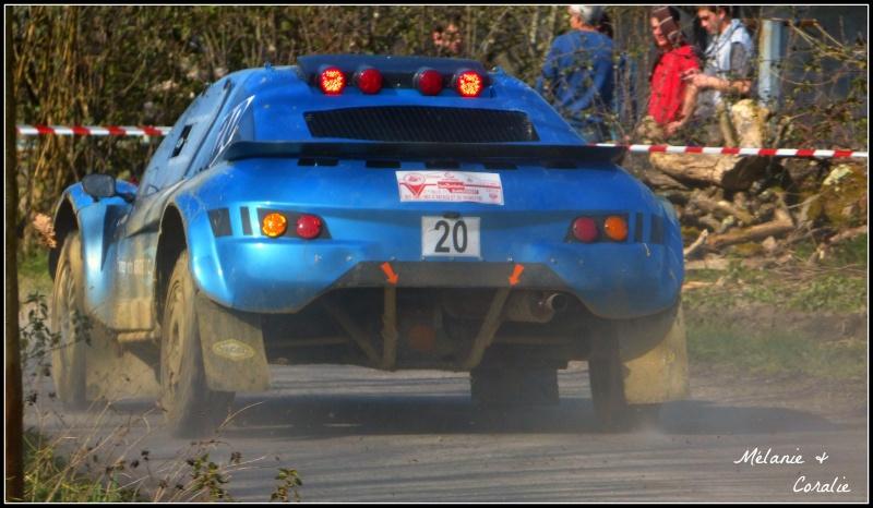 Rallye d'arzacq 2013 !!  - Page 4 P1020929