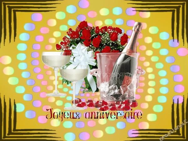 anniversaire mamie (papybl) 02cabf10
