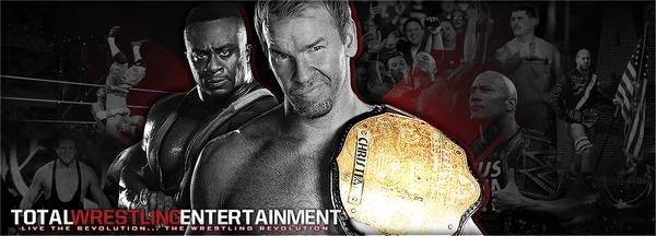 Total Wrestling Entertainment Twe_ba10