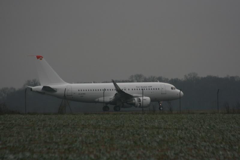 Aéroport de Châteauroux-Centre [LFLX-CHR] Chatea20
