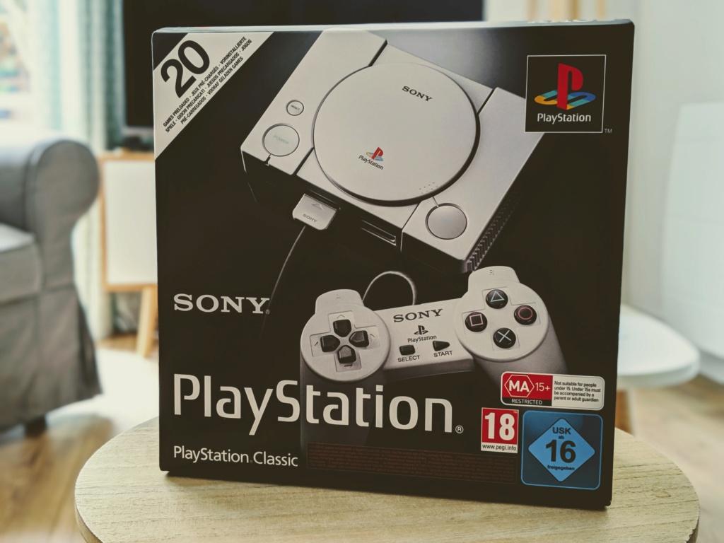 La Playstation Classic est là ! - Page 6 00100l10