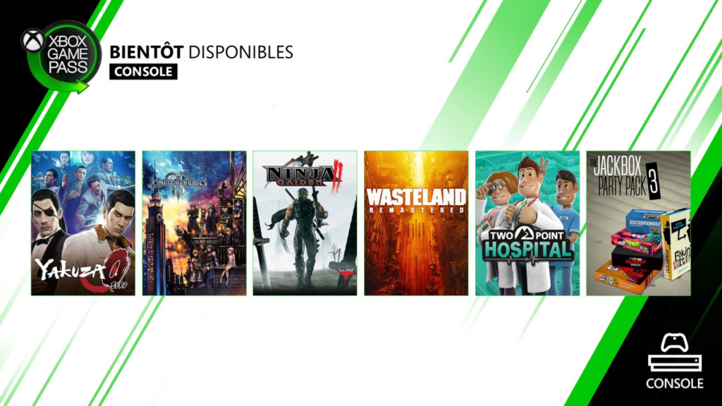 XBOX GAMEPASS ULTIMATE : le topic officiel - Page 7 18-02-10