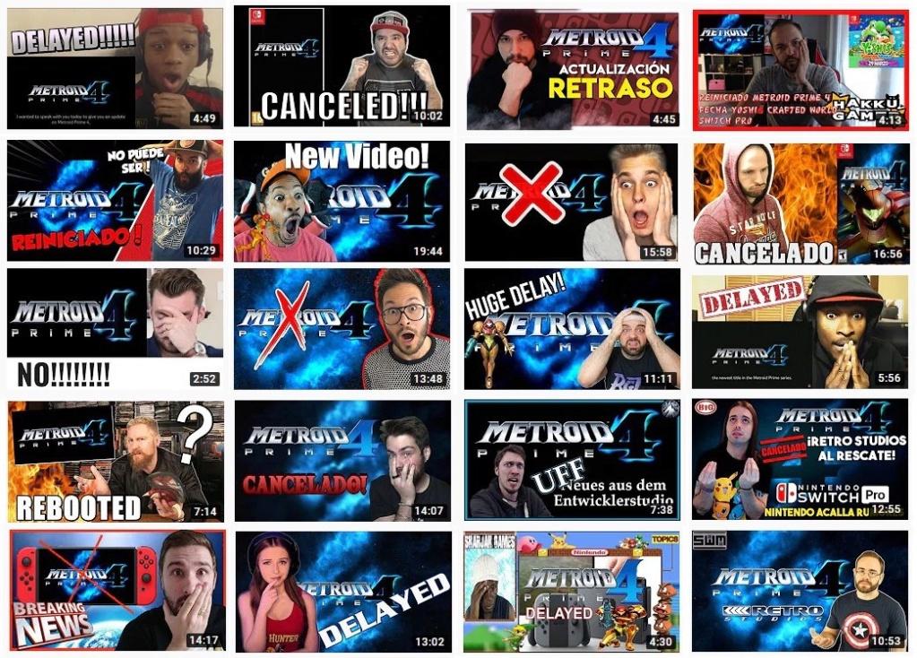 Les youtubeurs que vous ne pouvez pas blairer - Page 2 Eaaf2210