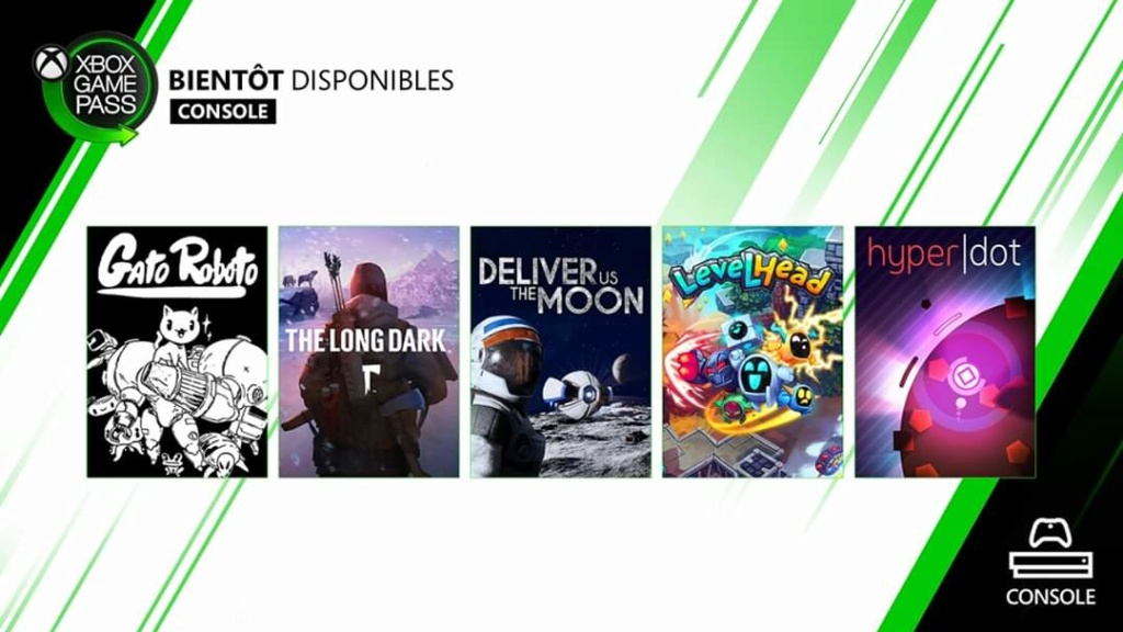 XBOX GAMEPASS ULTIMATE : le topic officiel - Page 11 Fb_img31