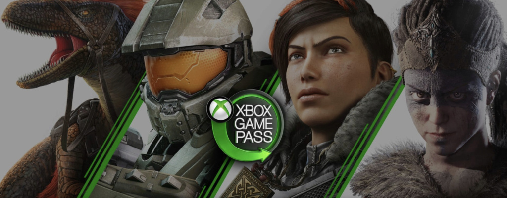 XBOX GAMEPASS ULTIMATE : le topic officiel Gamepa10