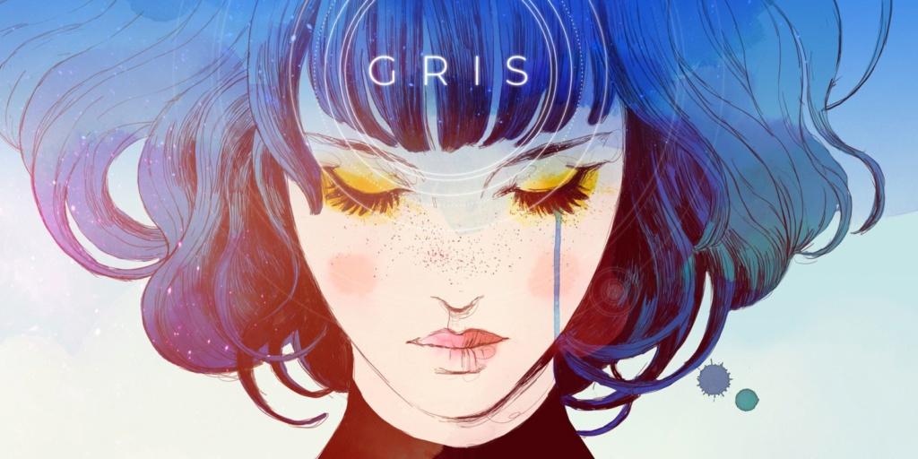 GRIS, un jeu haut en couleur H2x1_n11