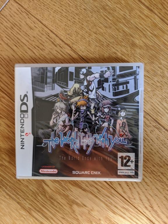 [ECH] jeux DS neufs Img_2081