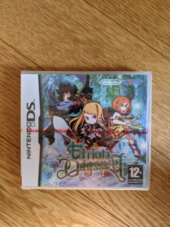 [ECH] jeux DS neufs Img_2084