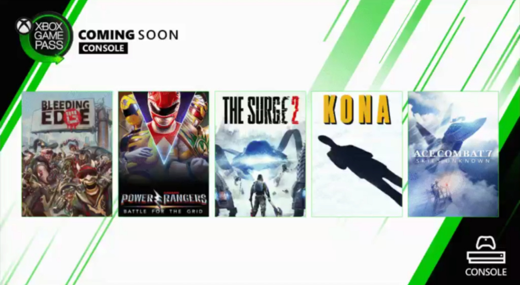 XBOX GAMEPASS ULTIMATE : le topic officiel - Page 8 Screen23
